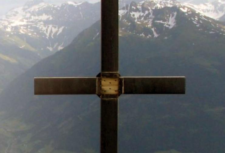 Źródło: http://www.jakatolik.com/