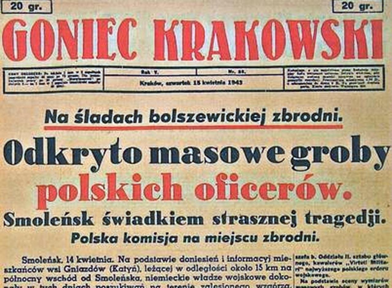 Źródło: http://generalgouvernement.pl