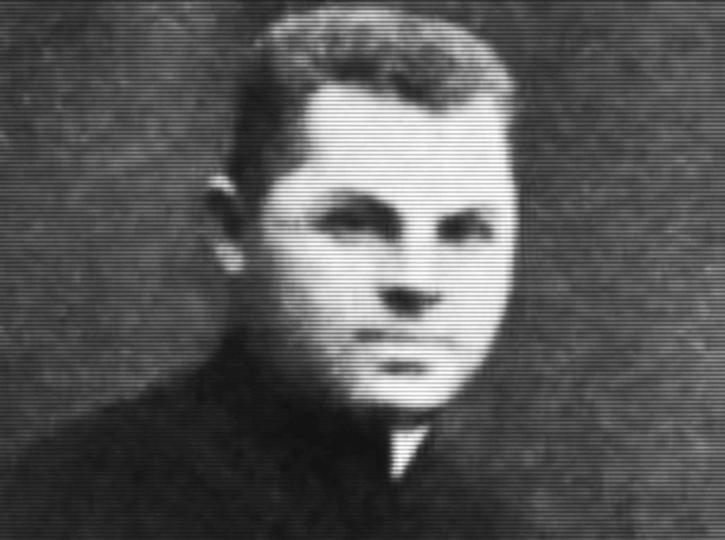 ks. Andrzej Fedukowicz