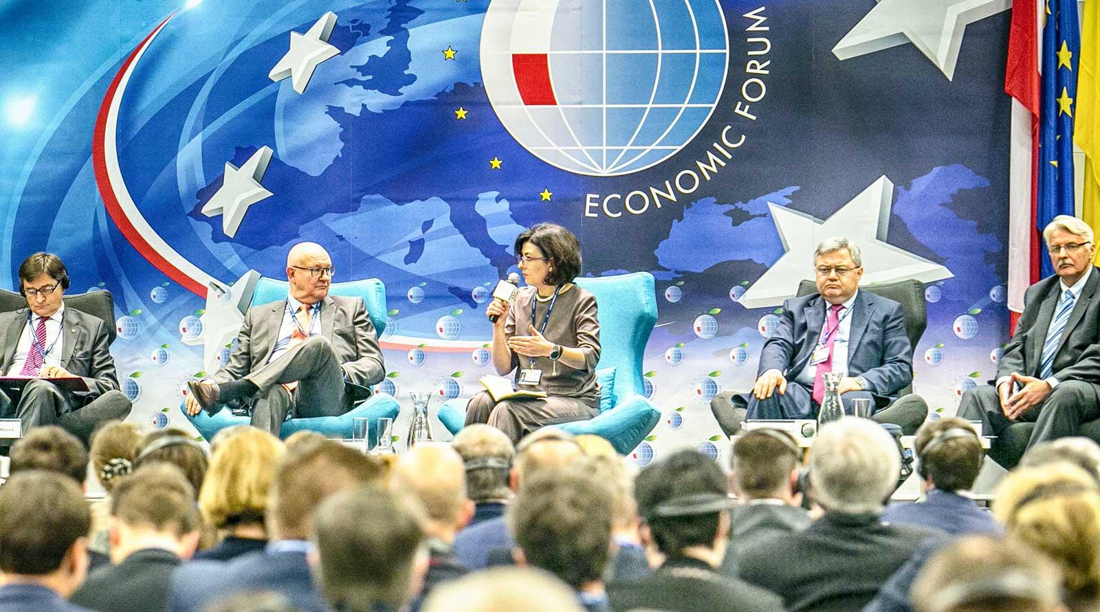Źródło: forum-ekonomiczne.pl