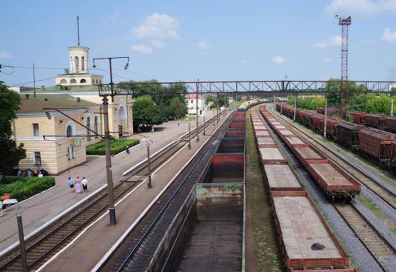 Źródło: http://wikimapia.org