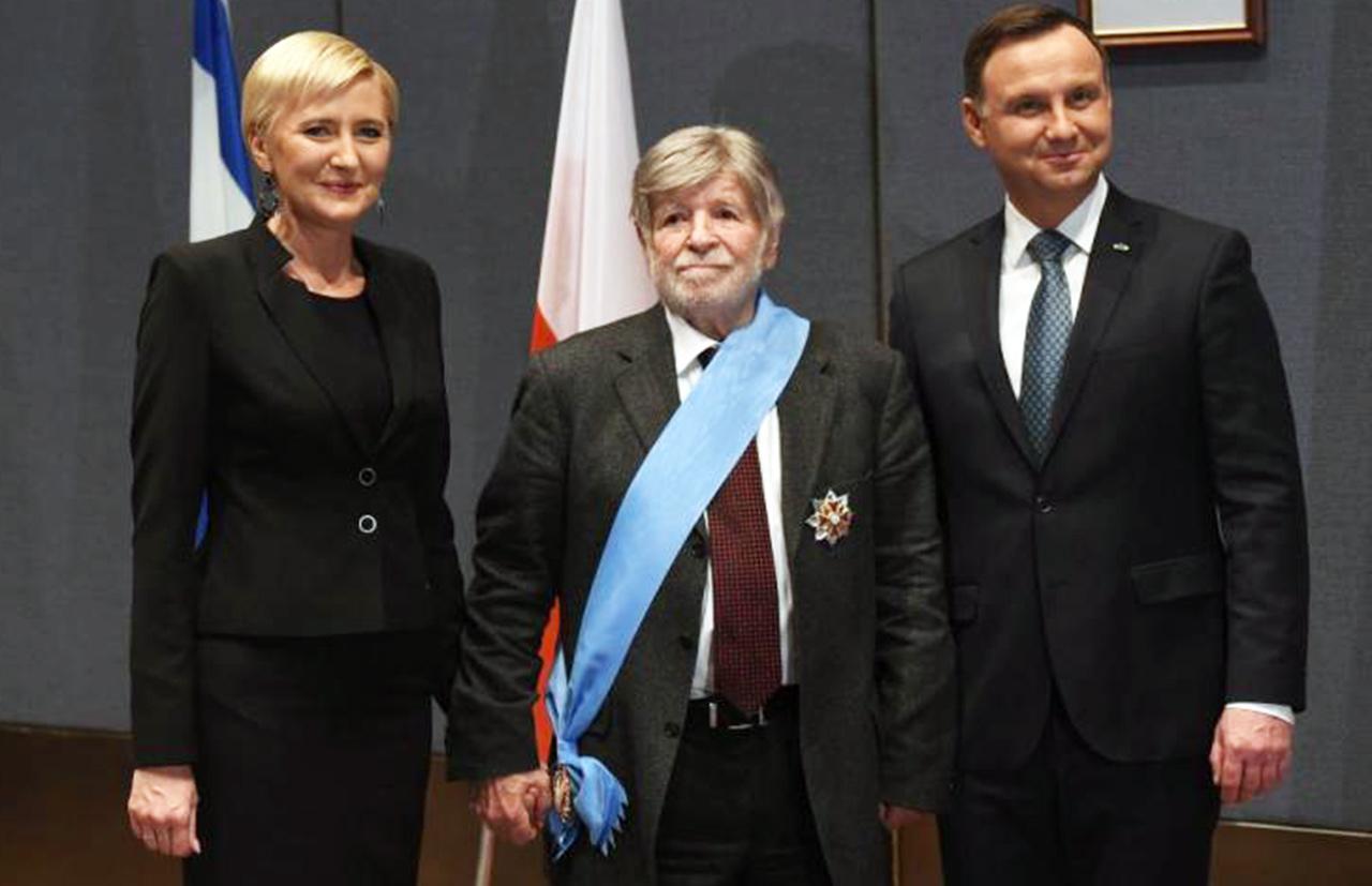 Źródło: dzieje.pl