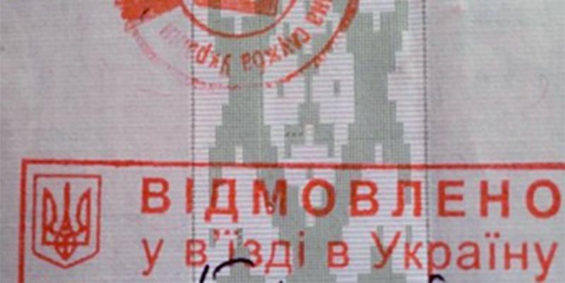 Źródło: http://lb.ua