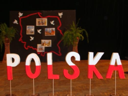 Źródło: http://blizejprzedszkola.pl