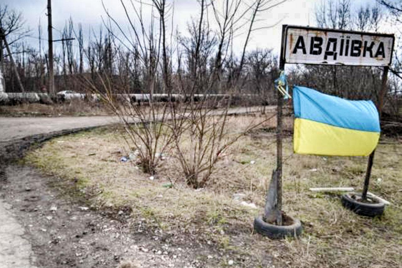 Źródło: http://patrioty.org.ua