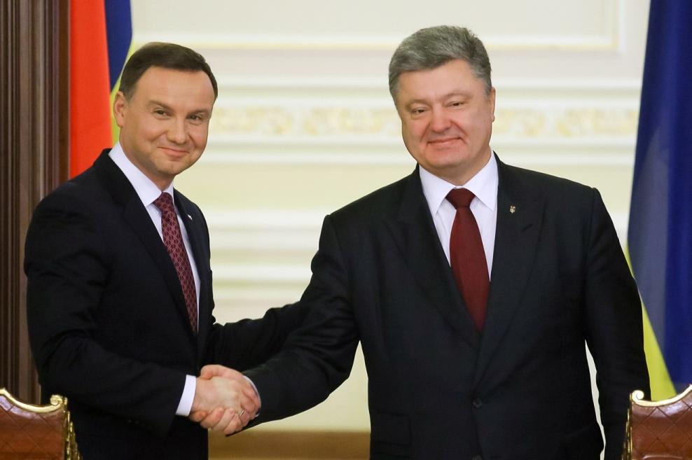 Źródło: http://www.polskieradio.pl