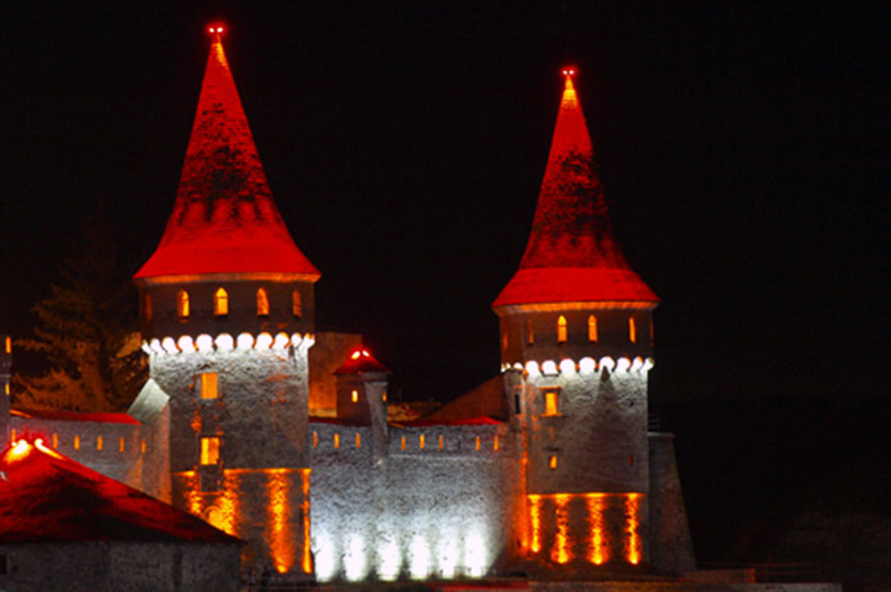 Źródło: http://forum.zamki-kreposti.com.ua