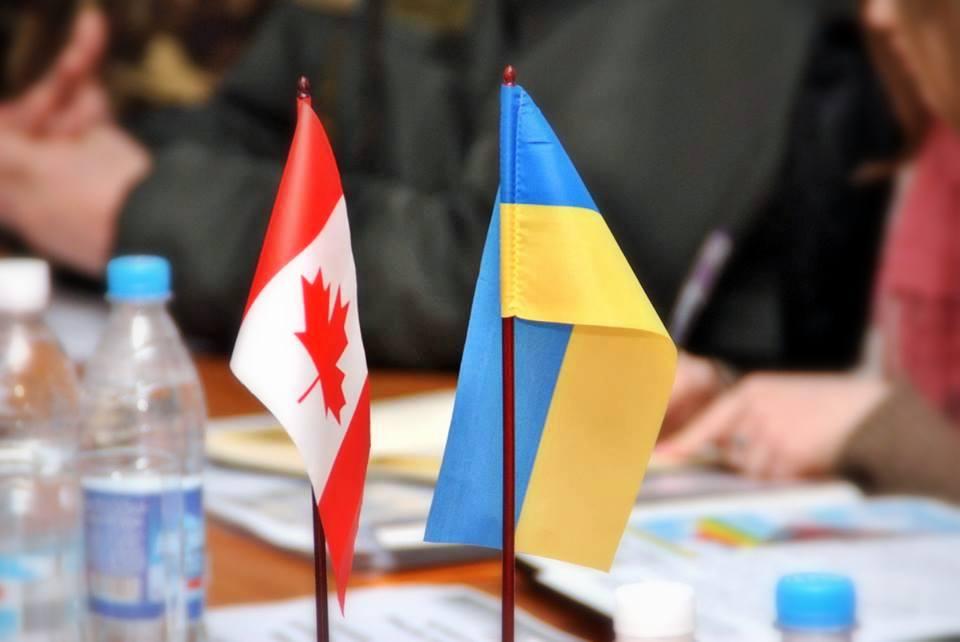 Źródło: http://zn.ua