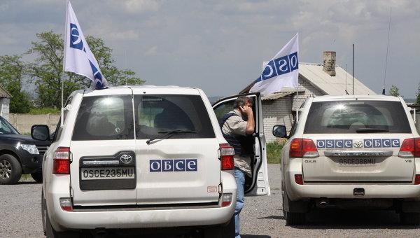 Źródło: http://rian.com.ua