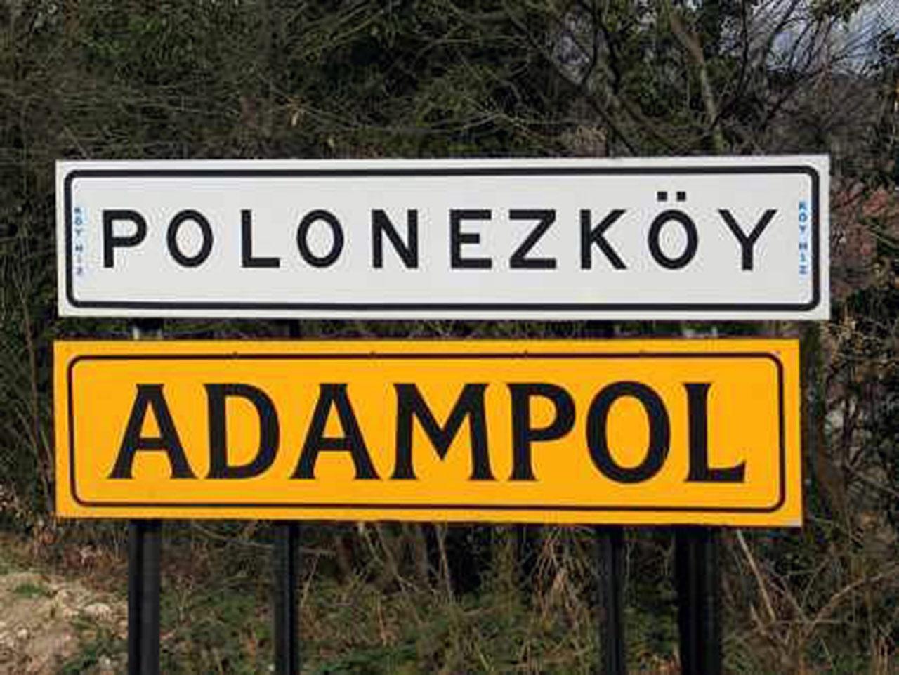 Źródło: http://podroze.gazeta.pl