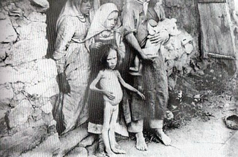 Źródło: http://www.segodnya.ua