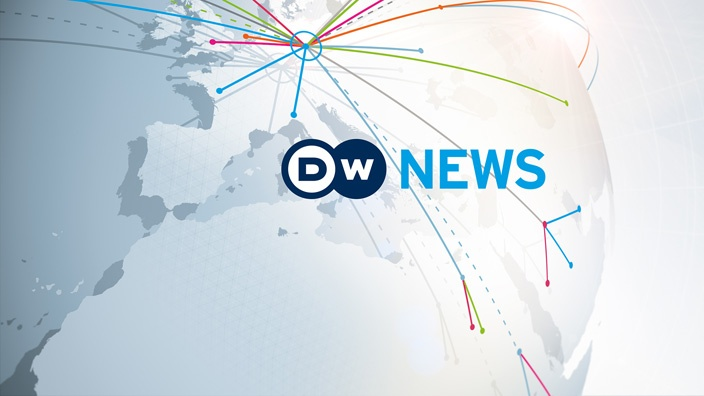 Źródło: DW.com