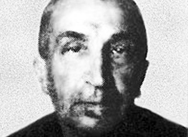 ks. Andronik Rudenko