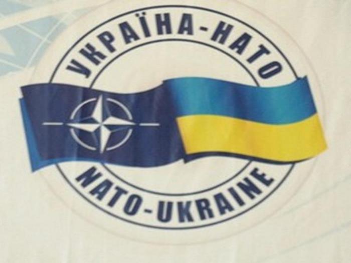 Źródło: zbroya.info