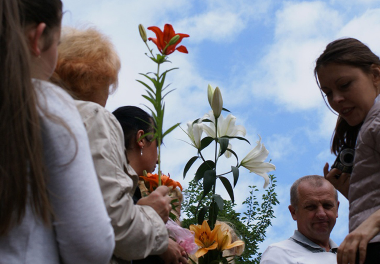 Źródło: credo-ua.org