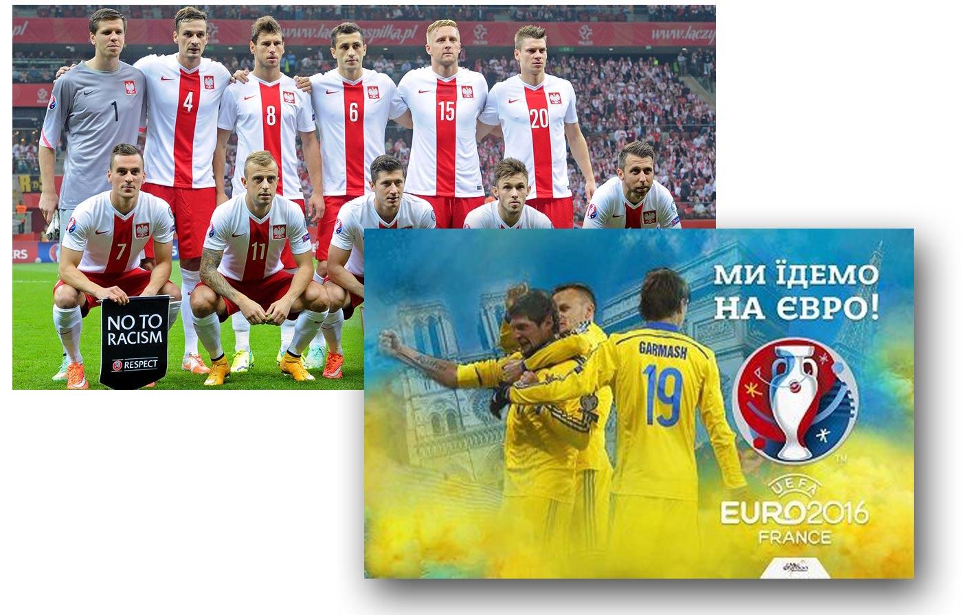 Źródło: olx.ua, polsatsport.pl