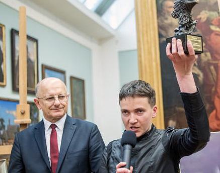 Źródło: tvn24.pl