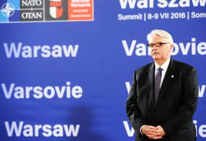 Źródło: unn.com.ua