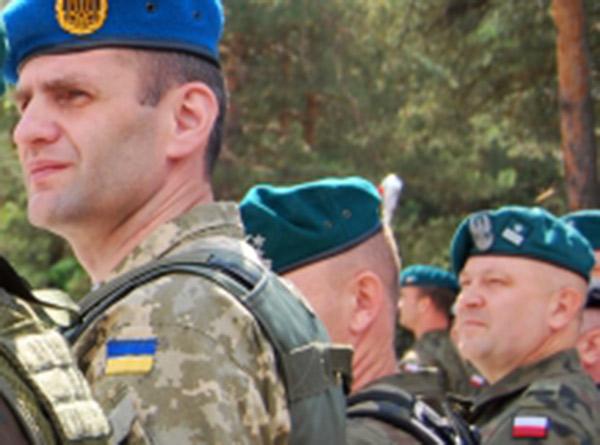 Źródło: ukranews.com