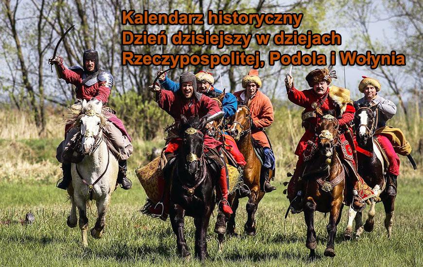 Źródło: wojtkielewicz.pl