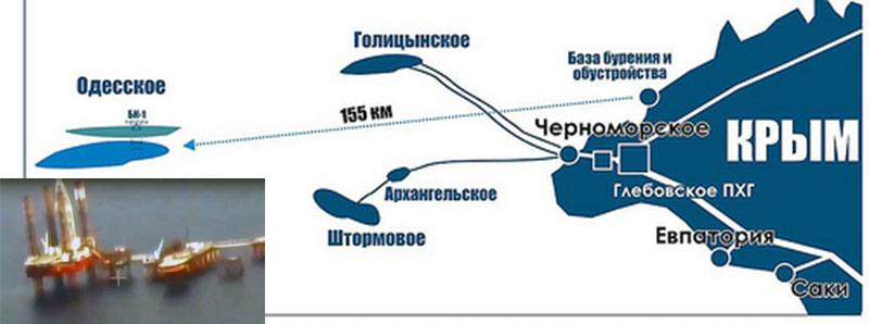 Zdjęcie platformy pochodzi z portalu DPSU