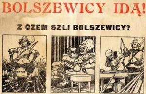 Źródło: bialyrasizm.pl