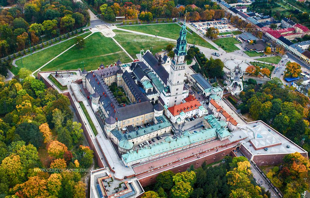 Źródło: www.czestochowa.simis.pl