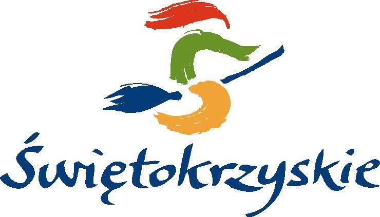 Źródłó: www.wrota-swietokrzyskie.pl
