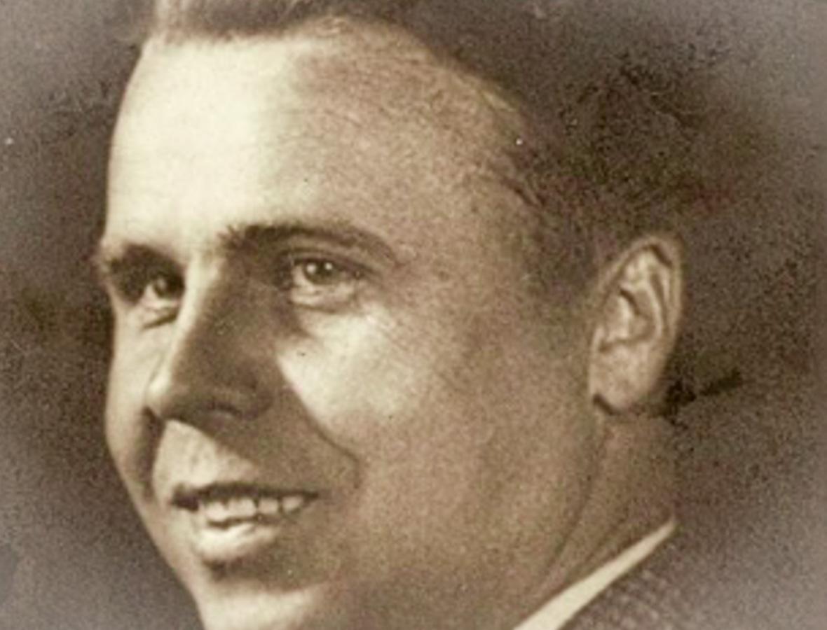 Władysław Zelenay