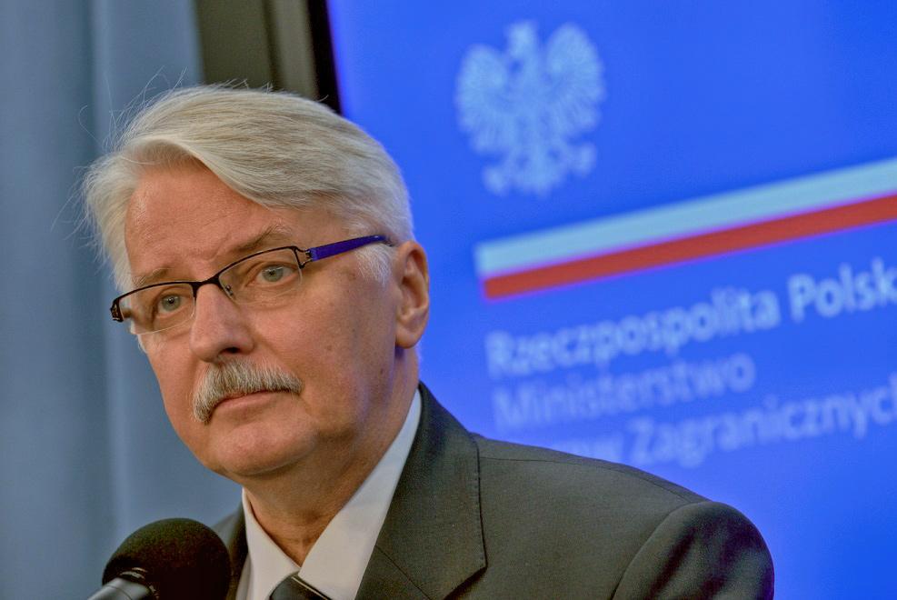 Źródło: www.polskieradio.pl