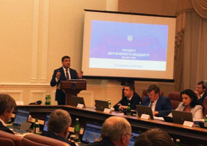 Źródło: http://www.epravda.com.ua