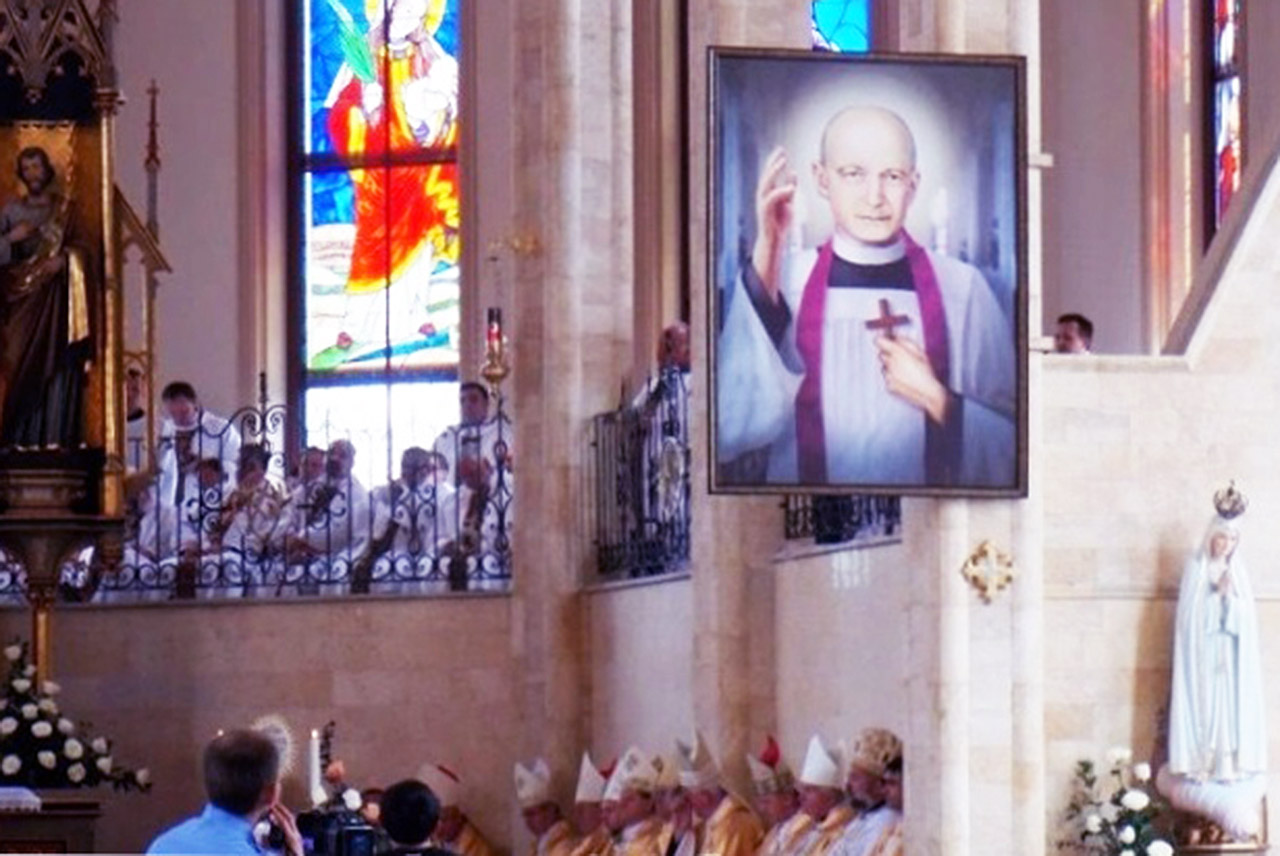 Źródło: www.niedziela.pl