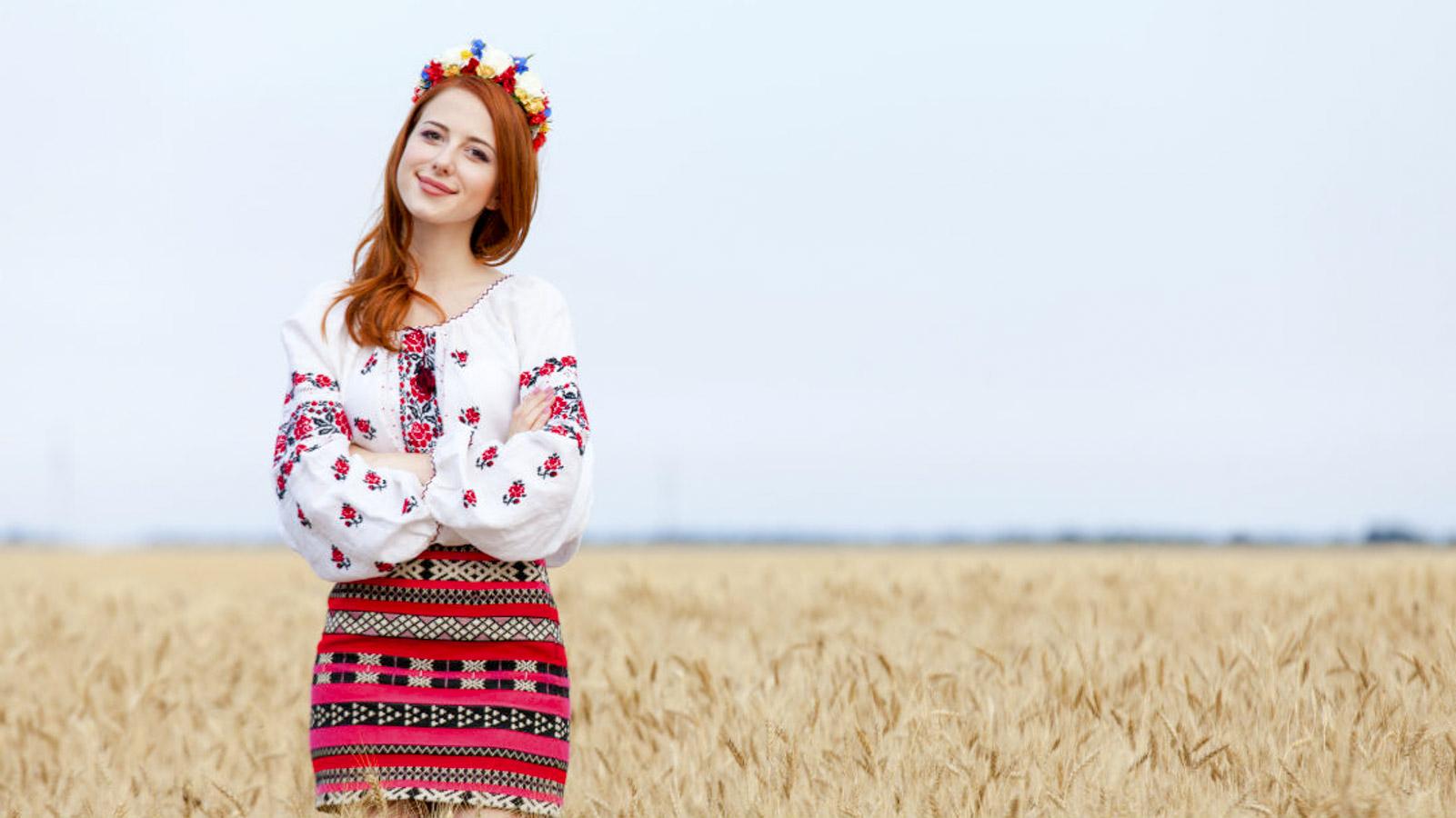 www.folk.pl
