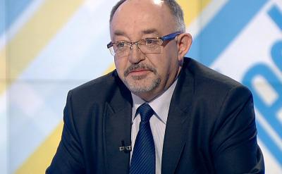 Źródło - www.tvn24.pl