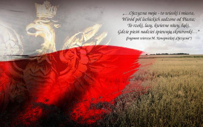 Źródło - parafiaklecko.pl