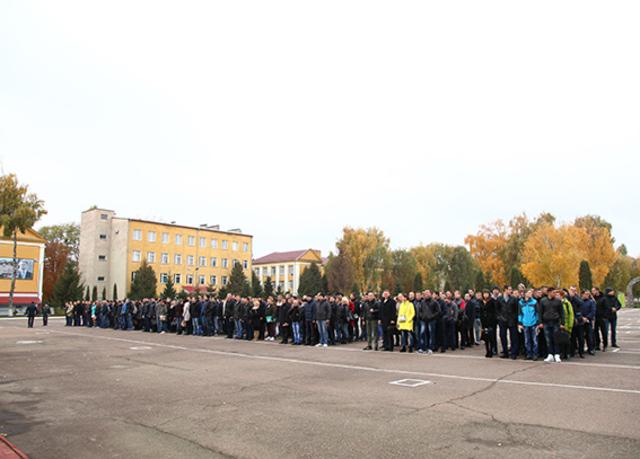 Źródło - ye.ua
