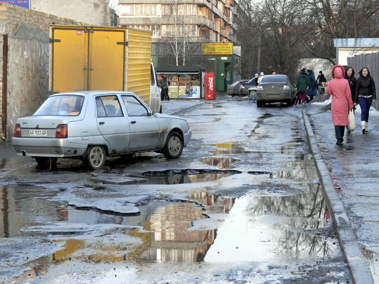 Źródło: news.kievukraine.info