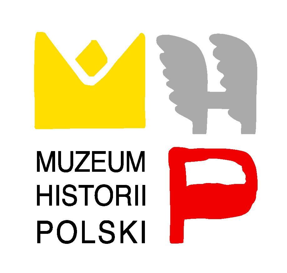 Źródło: http://odpowiedzialnosc.org/