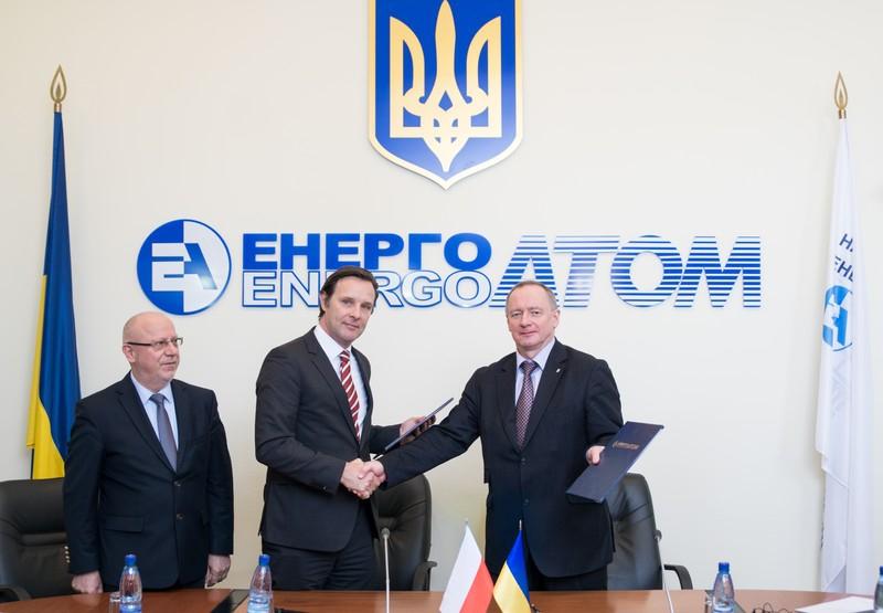 Źródło: energoatom.kiev.ua