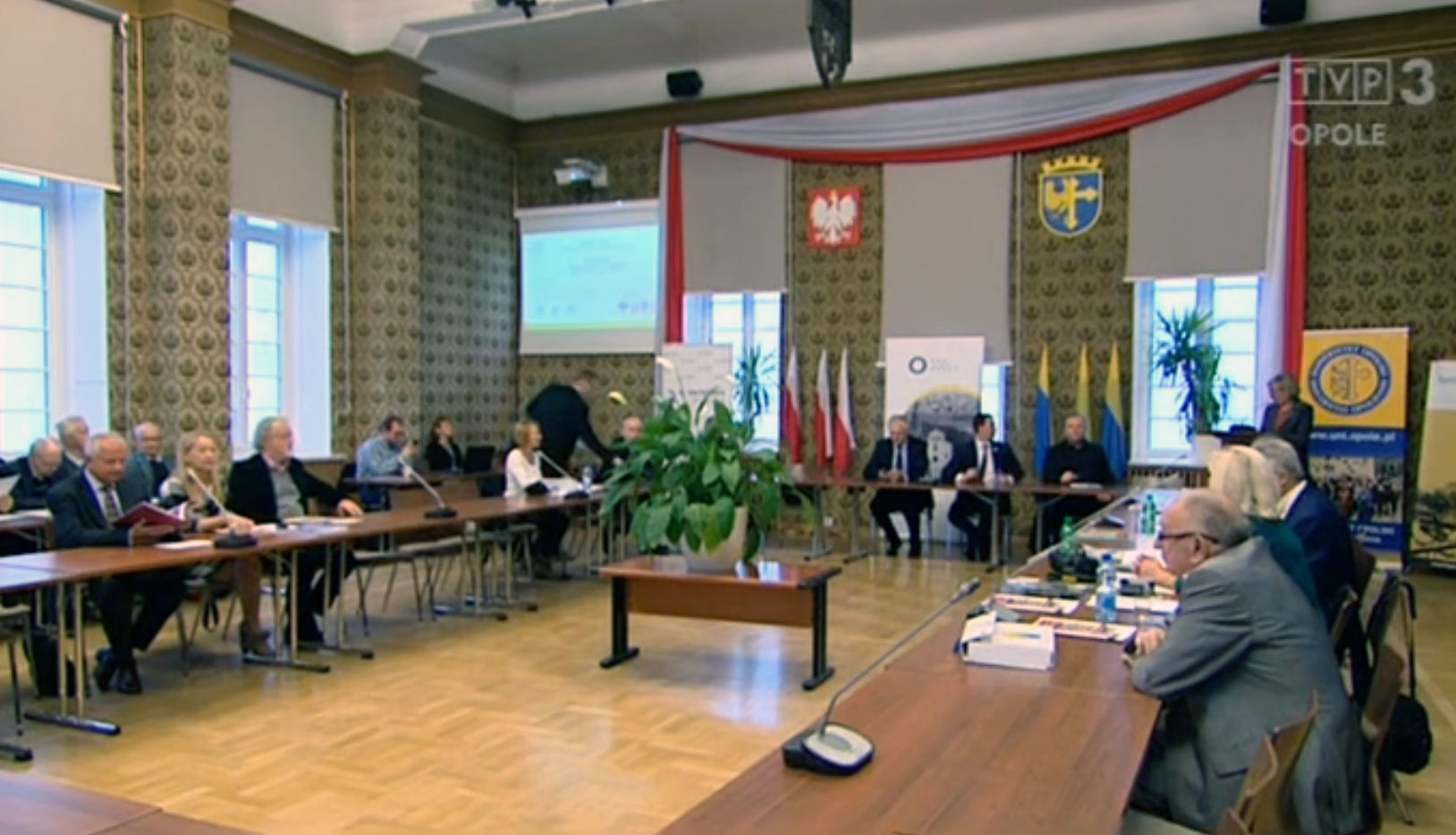 Źródło: TVP Opole