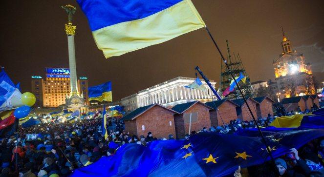 Źródło - www.polskieradio.pl