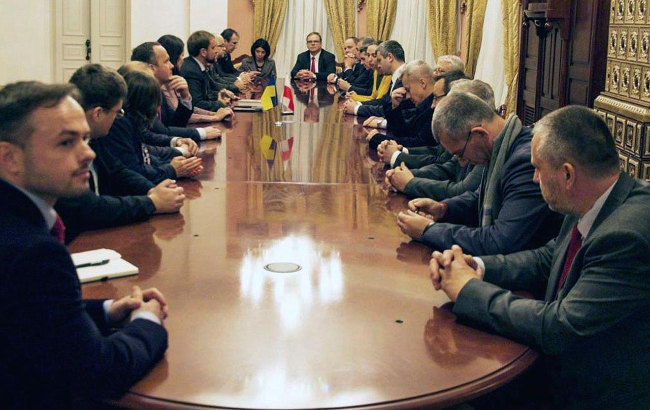 Źródło - www.memory.gov.ua