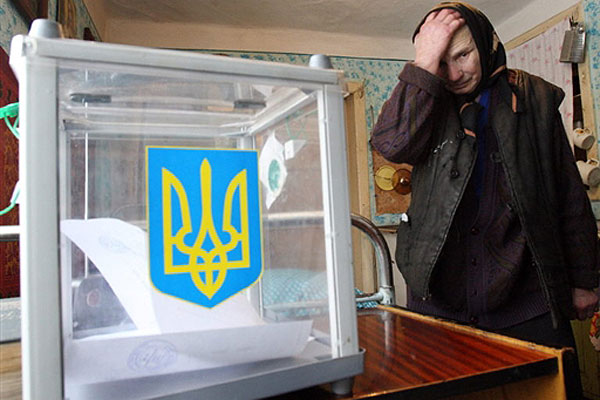 Źródło - ru.tsn.ua