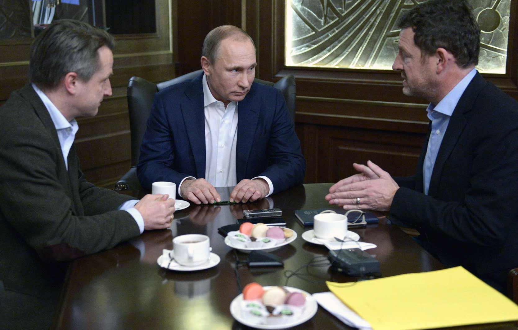 Źródło: www.kremlin.ru