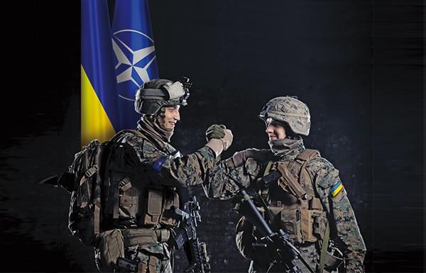 Źródło: www.ufg.com.ua