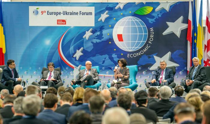 Źródło: http://www.forum-ekonomiczne.pl