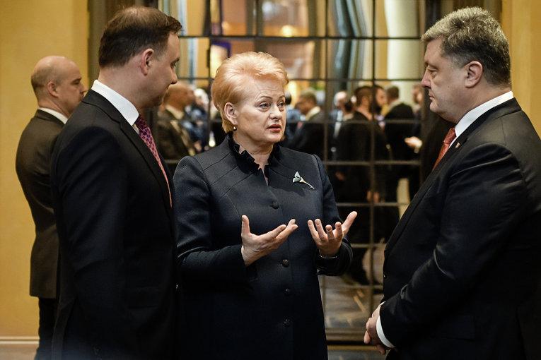 Źródło: rian.com.ua