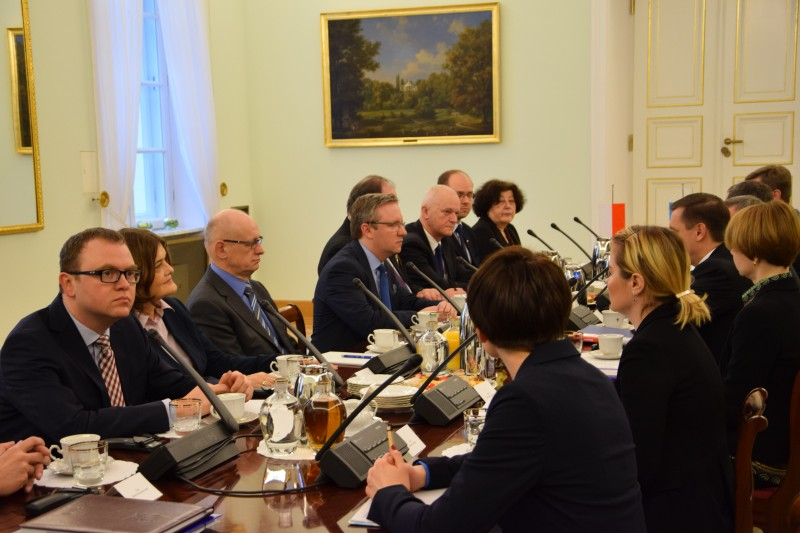 Źródło: president.gov.ua