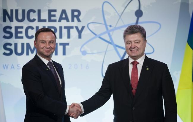 Źródło: www.rbc.ua