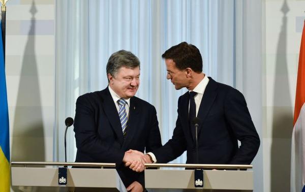 Źródło: news.meta.ua